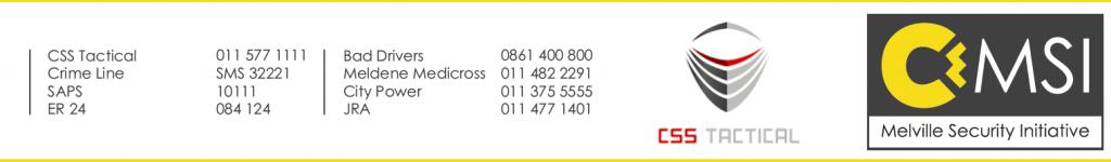 msi-numbers