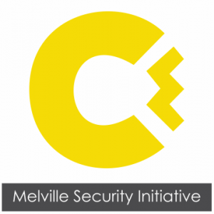 Melville Security Initiative Monthly Meeting @ Ba-Pita