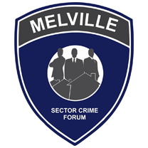 Melville Sector Crime Forum Monthly Meeting @ Johannesburg | Gauteng | South Africa