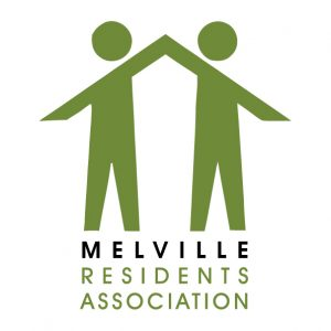 Melville Residents Association Committee Monthly Meeting @ Die Agterplaas B&B